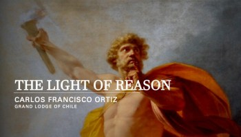 A sojourner post from Carlos Francisco Ortiz
