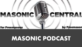 Masonic Central Podcast