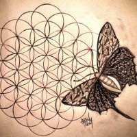 Geometry and Masonry: Sacred Geometry