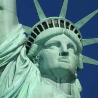 The Statue of Liberty and Freemasonry