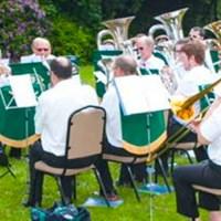 Summer Fair hailed as a success for Ecclesholme