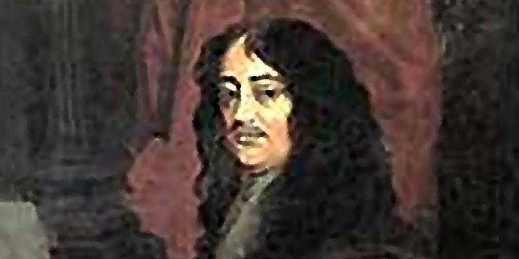 Resultado de imagem para sir robert moray royal society