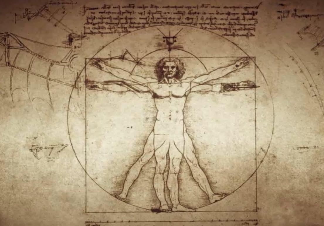 The Spiritual Anatomy of Man and King Solomon\'s Temple | Freemasonry ...