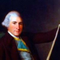 Robert Adam, Freemason and Pre-Eminent Neoclassical Architect of the Eighteenth Century