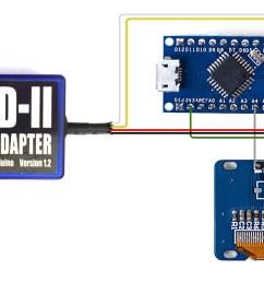 arduinotelematicskit1 wiring [ 1280 x 749 Pixel ]