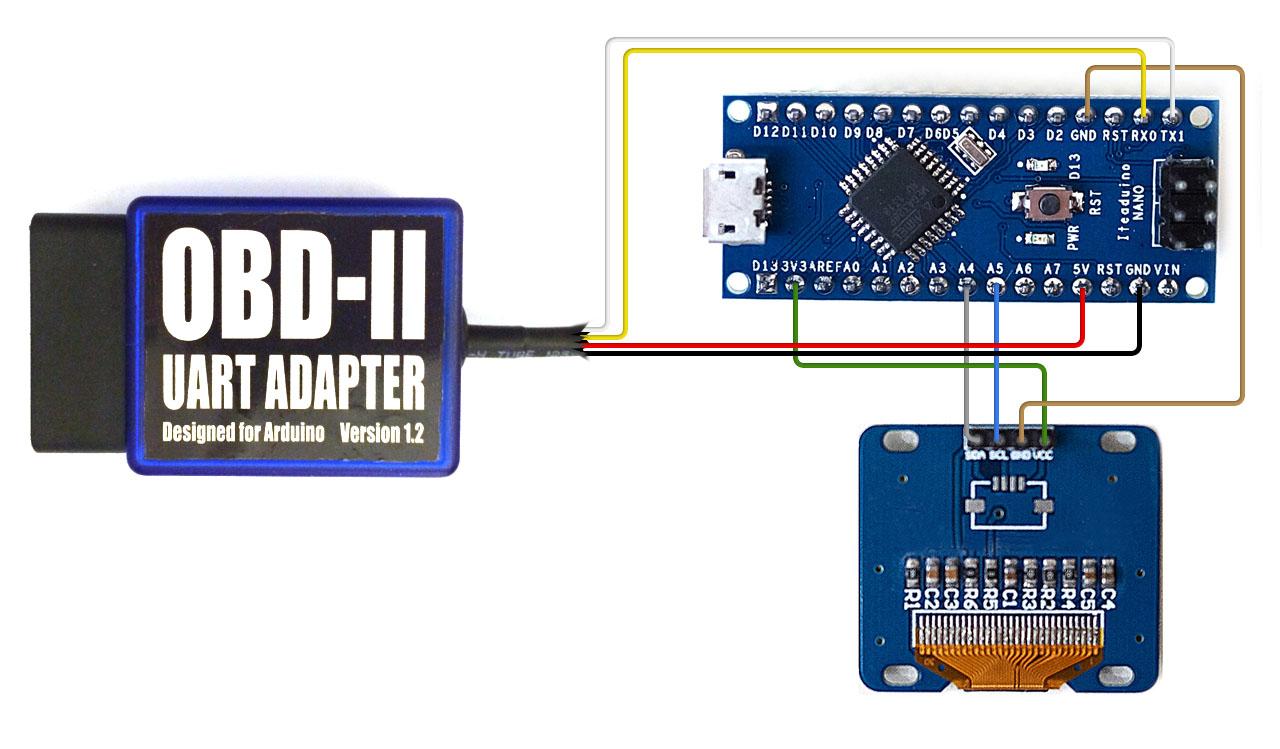 hight resolution of arduinotelematicskit1 wiring