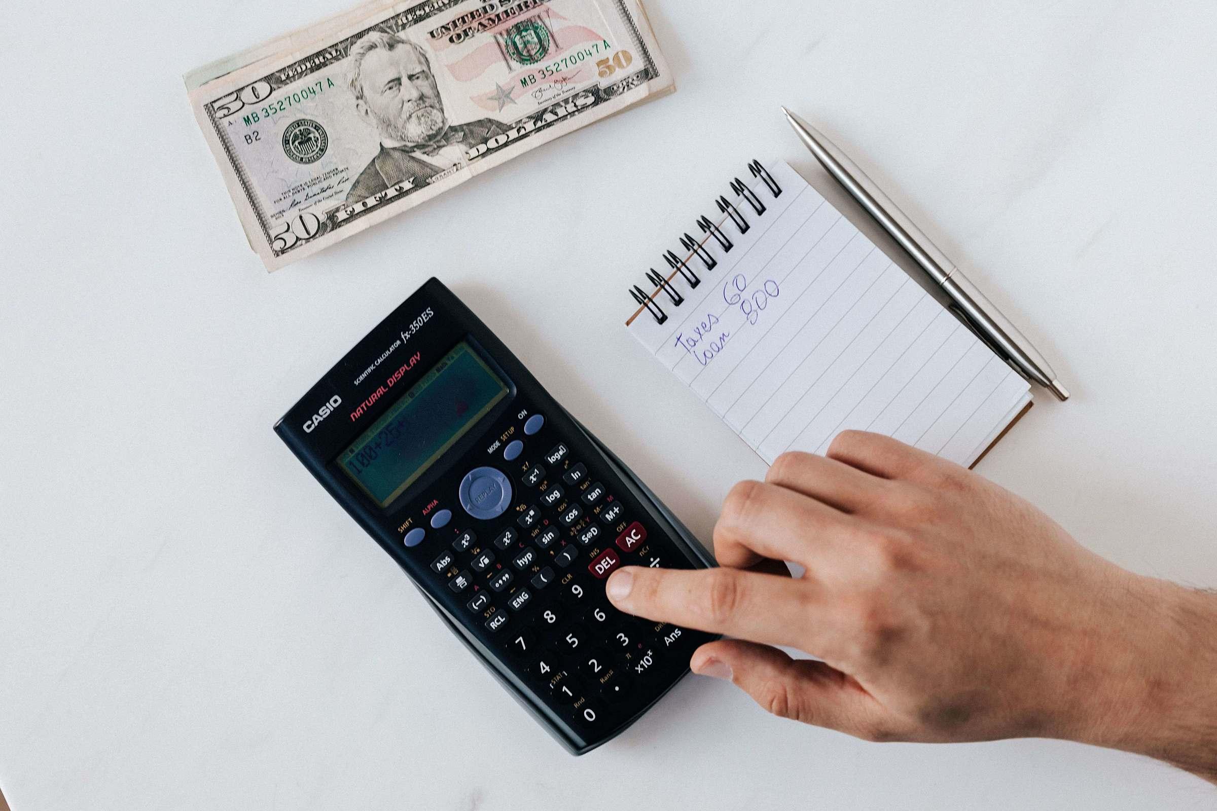 Life Insurance Is It Worth It? - FreeMedicalMCQs.com