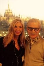 Boscolo-Sergio-MEI-e-Paola-Natucci-Castaldo