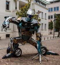 transformers-art-zinzow