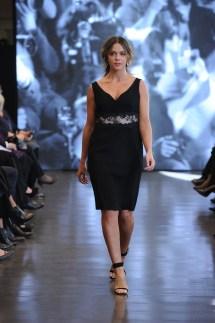 Moda Vanessa Incontrada Elena Mir Nuova Capsule
