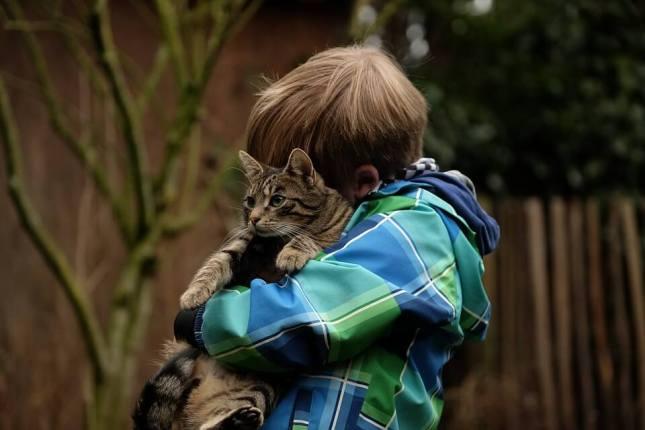 A legszebb ajándék, mely könnyekre fakaszt - Videó