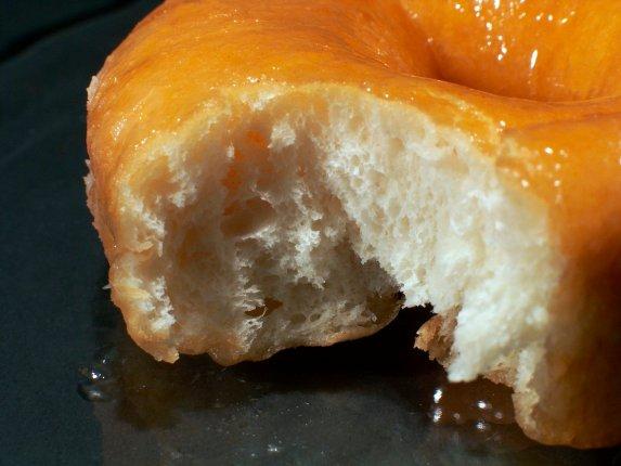 Farsangi fánk készítése gluténmentesen - Recept!