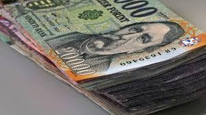 5 hétköznapi tárgy, ami pénzt hoz a házba és amitől gazdag leszel