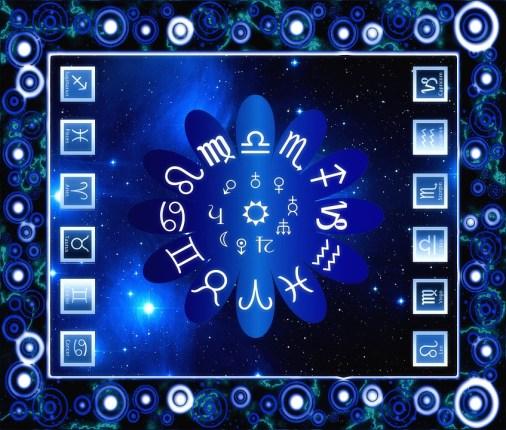 Ez a 3 csillagjegy nem mutatja ki az igazi érzelmeit