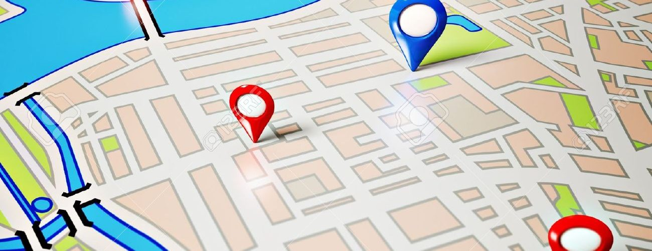 3 Easiest Ways to See Someone's Location on iPhone
