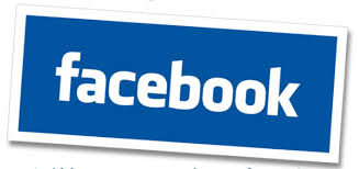 Part 1. How to Hack Facebook by Using NetSpy Facebook Hacking Tool