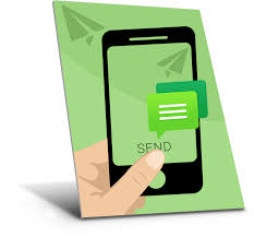 2 Tips on How to Intercept Text Messages without Target Phone