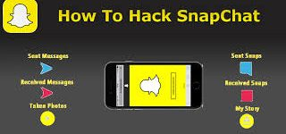 How to Choose the Best Snapchat Password Cracker