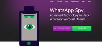 How to Hack Someones WhatsApp