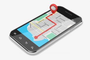 Part 1. The Easiest Way to Track iPhone Location without Person Knowing