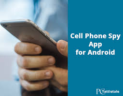 Part 1. The Best 5 Call Tracker Apps for Android