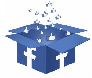 Facebook Hacker: 10 Ways to Free Hack Facebook from Other PC and Mobile