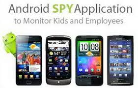 How to Free Spy Phones without the Phone You are Spying on via NetSpy
