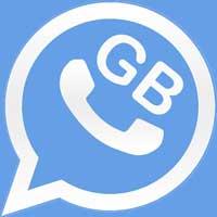 GBWhatsApp 2020
