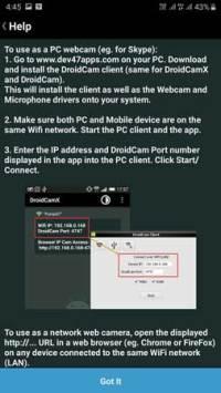 DroidCam pro-apk-download