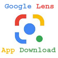Google Lens for Android