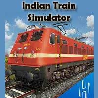 Indian-Train-Simulator-Mod-