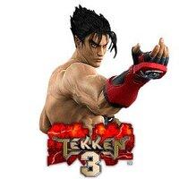 Tekken 3 APK Download 35 MB