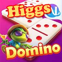 Higgs-Domino-MOD-APK