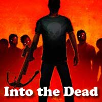 Into-the-Dead-Mod-APK