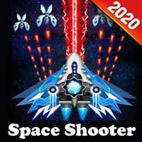 Space-Shooter-Mod-APK