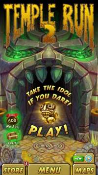 Temple-Run-2-MOD-APK-Downlo