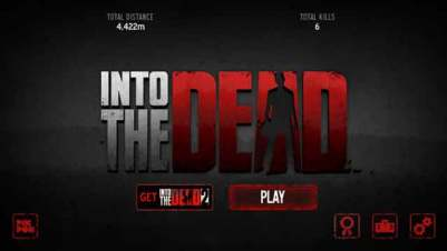 download-into-the-dead