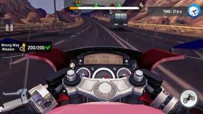 moto-rider-3d-mod-apk