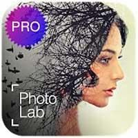 Photo Lab PRO APK