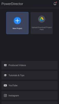 PowerDirector-Premium-+-Full