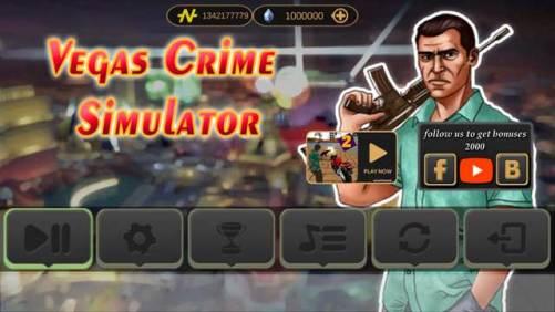 Crime-Simulator-download
