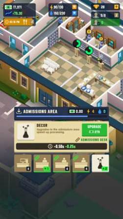 Prison-Empire-Tycoon-Unlimited money