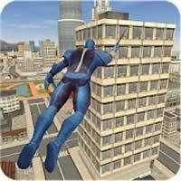 Rope Hero: Vice Town MOD APK