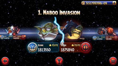 Angry-Birds-Star-Wars-download
