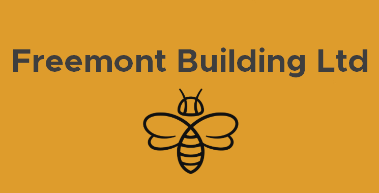 Manchester construction company - Freemont Building