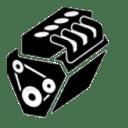 Freemoto - kategoria Silnik i osprzęt