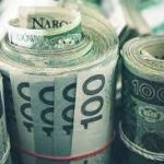 Freemoto - Wreszcie szybka i niezawodna oferta pożyczki dla Ciebie