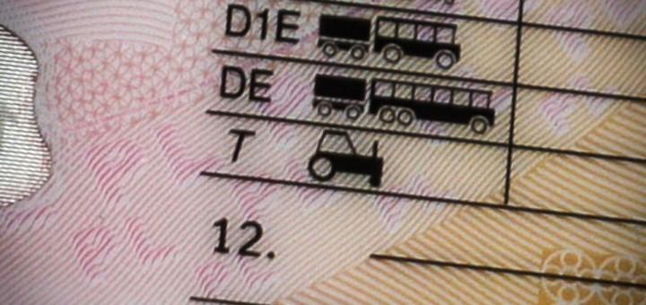 Freemoto - Prawo jazdy kategorii B – czym można jeździć?