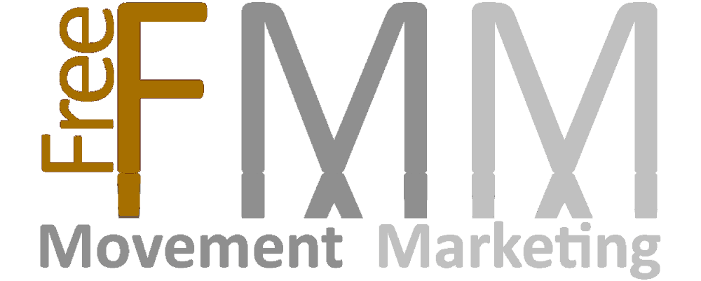 Free Movement Marketing