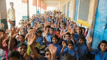 india-education-brief